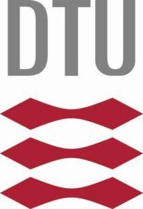DTU Logo small