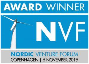 NVF2015-AwardWinners-Big