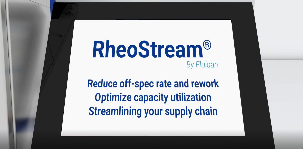RheoStream