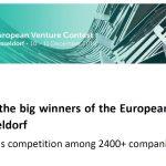 European Venture Contest