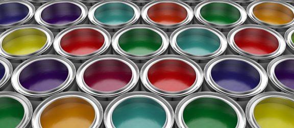 Optimizing Paint Production Using RheoStream® FC