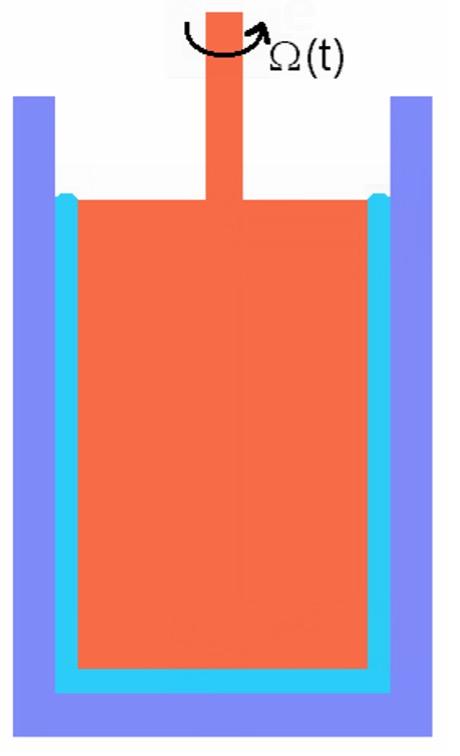 Cup-Bob illustration
